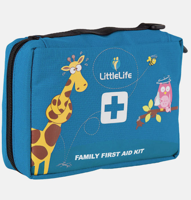 first-aid-kit-camping